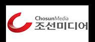 ChosunMedia